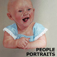 people gallery